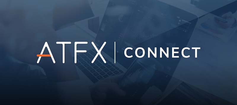 ATFX Connect