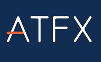 atfx平台官网,ATFX怎么有2个官网呀,ATFX最低保证金是多少,ATFX在中国合法吗,atfx网站,atfx会员中心,atfx官网会员中心